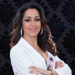 Dr. Neda Mehrabani