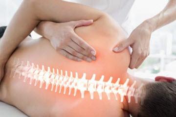 Best chiropractor Glendale California
